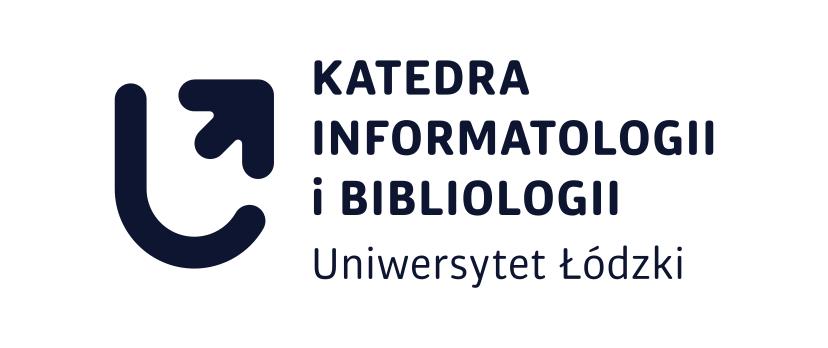 Katedra Informatologii i Bibliologii
