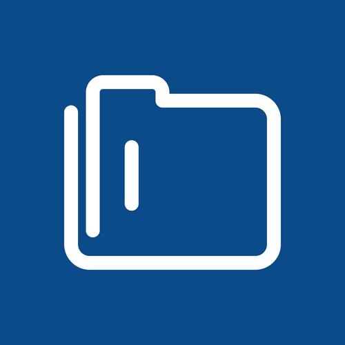 Egzaminy Katedra Informatologii I Bibliologii